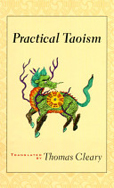 Practical_Taoism_Thomas_Cleary