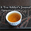 a-tea-addict-s-journal