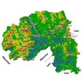xishuangbanna-tea-mountains-map-we-rate-tea-com_md