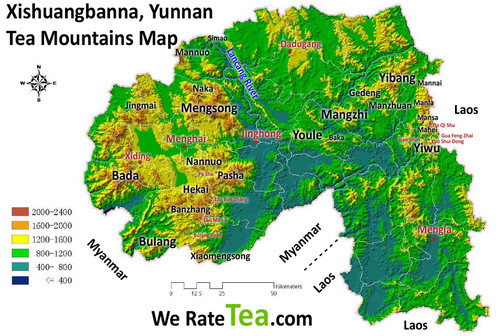 xishuangbanna-tea-mountains-map-we-rate-tea-com
