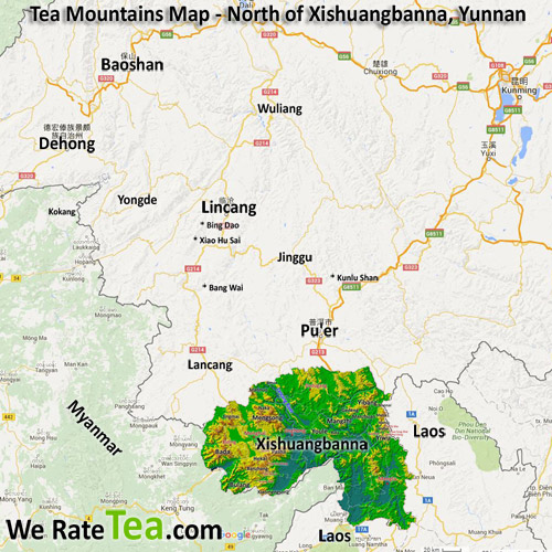 north-of-xishuangbanna-tea-mountains-map-we-rate-tea-com