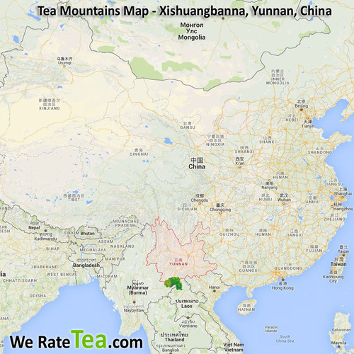 china-yunnan-xishuangbanna-tea-mountains-map-we-rate-tea-com