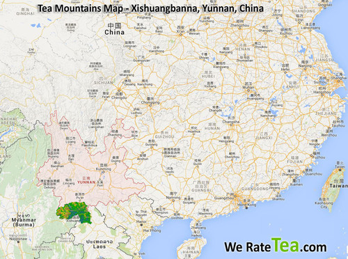 china-yunnan-xishuangbanna-tea-mountains-map-we-rate-tea-com-1