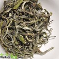 2013 Early Spring Premium Yunnan Mao Feng