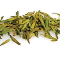 "Longjing ""Dragon Well"""
